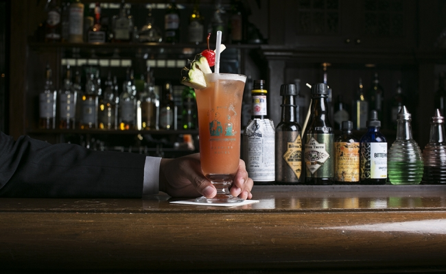 cocktailSingapore-Sling-Long-Bar_rs